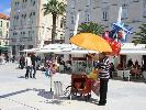 2010-05-23: Split, Croatia