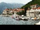 2010-06-29: Bay of Kotor