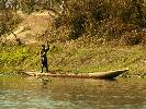 2014-02-11: Chitwan National Park