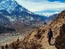 2014-02-20: The Himalayas